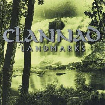 Landmarks-Clannad