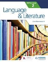 Language and Literature for the IB MYP 2-Kaiserimam Zara