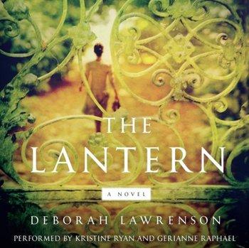 Lantern-Lawrenson Deborah