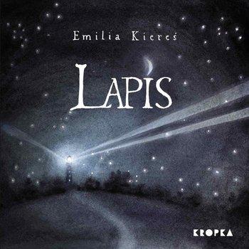 Lapis-Kiereś Emilia