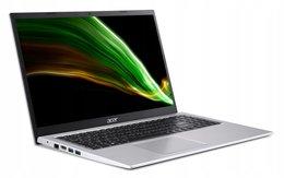 Laptop Acer A115-32-C28P Intel Celeron N 4 GB RAM 128 GB eMMC Windows 10 Home