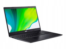 Laptop Acer Aspire 3 A315-23-R4NP AMD Athlon 8 GB RAM 256 GB SSD Windows 10 Home