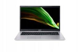 Laptop Acer Aspire 3 A317-33-C3UY N4500 8GB 256SSD