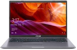 "Laptop ASUS 15 F509 F509JA-BQ613T, i5-1035G1, Int, 8 GB RAM, 15.6"", 256 GB SSD, Windows 10 Home"