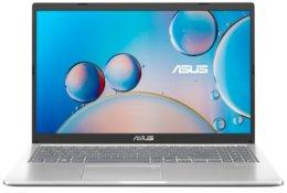 "Laptop ASUS 15 X515 X515JA-BQ437T, i5-1035G1, Int, 8 GB RAM, 15.6"", 512 GB SSD, Windows 10 Home"