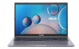 "Laptop ASUS 15 X515 X515JA-BR642T, i3-1005G1, Int, 8 GB RAM, 15.6"", 256 GB SSD, Windows 10 Home"
