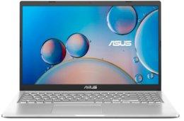 "Laptop ASUS 15 X515 X515MA-BR240T, N4020, Int, 4 GB RAM, 15.6"", 256 GB SSD, Windows 10 Home"