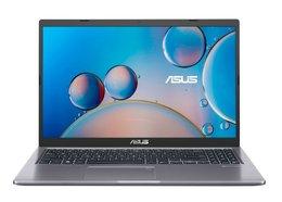 Laptop Asus 15 X515JA-BQ436T Intel Core I5, 8GB RAM, 512GB SSD, Windows 10 Home