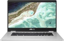 "Laptop ASUS Chromebook C523 C523NA-A20166, N4200, Int, 8 GB RAM, 15.6"", 64 GB eMMC, ChromeOS"