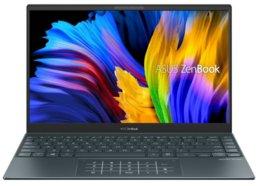 """Laptop ASUS PRO P3540 P3540FA-EJ1094R, i3-8145U, Int, 8 GB RAM, 15.6"""", 256 GB SSD, Windows 10 Pro"""