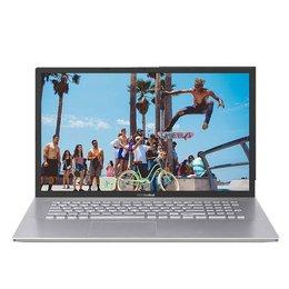 Laptop ASUS VivoBook 17 M712DA-WH34 AMD Ryzen 3, 8 GB RAM, 256 GB SSD, Windows 10 Home