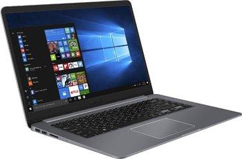 "Laptop ASUS VivoBook S510UN-BQ255T, i7-8550U, 8 GB RAM, 15,6"", 1 TB HDD, Windows 10-Asus"