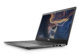 """Laptop DELL Latitude 3510, i7-10510U, Int, 8 GB RAM, 15.6"""", 256 GB SSD, Windows 10 Pro"""