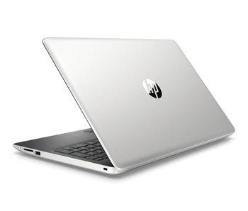 "Laptop HP 15-da0002nw 4UG55EA, i3-7020U, 4 GB RAM, 15.6"", 1 TB, Windows 10-HP"