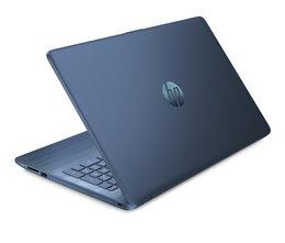 Laptop HP 15-da0021ds 1X0K0UAR