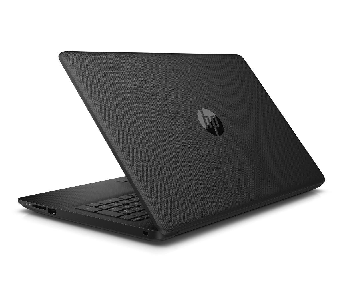"Laptop HP 15-da1015nw 6AX75EA, i5-8265U, 4 GB RAM, 15.6"", 1 TB, Windows 10 Home"