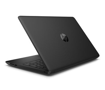 "Laptop HP 15-db0015nw 4TY85EA, Ryzen 5 2500U, 8 GB RAM, 15.6"", 1 TB, Windows 10 Home-HP"