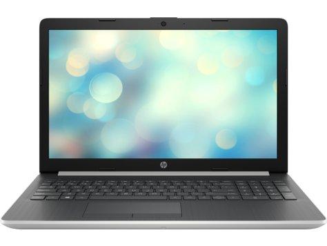 "Laptop HP 15-db1032nw 9PX61EA, R3 3200U, Int, 8 GB RAM, 15.6"", 256 GB SSD, FreeDOS 2.0"