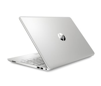 "Laptop HP 15-dw0013nw 6LL64EA, i3-7020U, 4 GB RAM, 15.6"", 256 GB, Windows 10-HP"