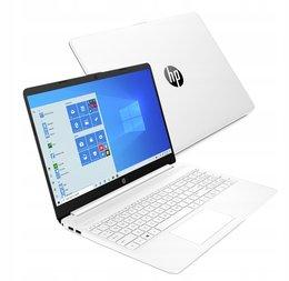 Laptop HP 15-ef1004ds AMD Athlon 8 GB RAM 256 GB SSD Windows 10 Home
