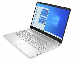 Laptop HP 15-ef1038nr AMD Athlon 8 GB RAM 512 GB SSD Windows 10 Home