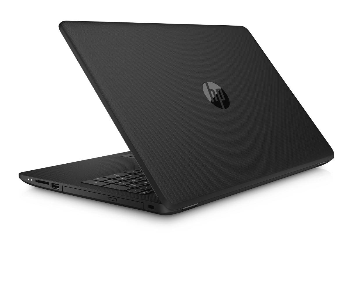 "Laptop HP 15-rb061nw 4UT07EA, A6-9220, 4 GB RAM, 15.6"", 1 TB, Windows 10 Home"