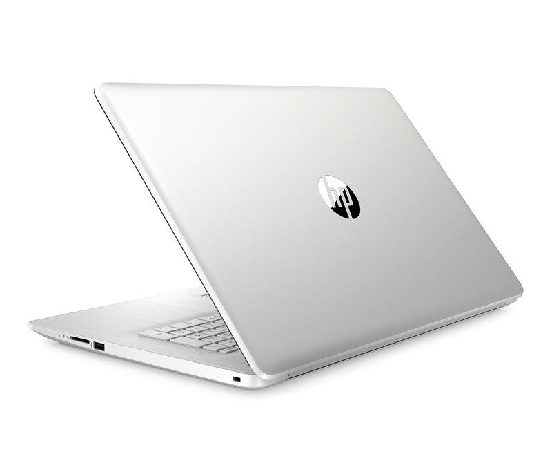 Laptop HP 17-ca3055cl 24V84UAR