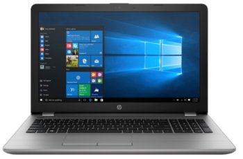 "Laptop HP 250 G6 3VJ19EA, Celeron N4000, Int, 4 GB RAM, 15.6"", 500 GB HDD, Windows 10 Home-HP"
