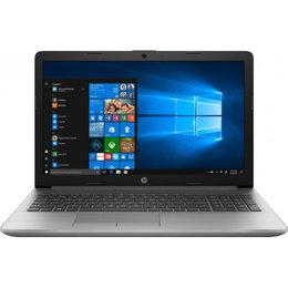 """Laptop HP 250 G7 i5-1035G1 15,6"""" Matt FullHD, 8GB RAM, DDR4 SSD 256GB, Windows 10 Pro"""