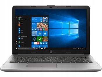 Laptop HP 255 FHD G7 Ryzen5 3500U 8G 256PCIe DVD-Acer