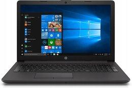 Laptop HP 255 G7 15.6FHD Athlon 3050U 8GB SSD128 DVD W10