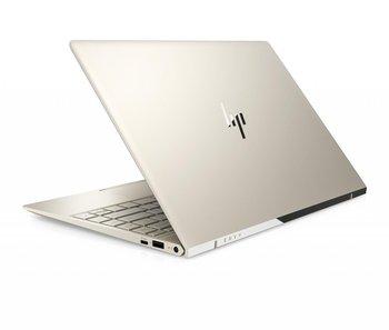 "Laptop HP ENVY 13-AD108NW 3QR70EA, i5-8250U, 8 GB RAM, 13.3"", 256 GB, Windows 10-HP"