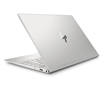 "Laptop HP ENVY 13-ah1001nw 6AT18EA, i7-8565U, 16 GB RAM, 13.3"", 512 GB, Windows 10-HP"