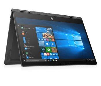 "Laptop HP ENVY x360 13-ag0001nw 4TV84EA, 7-2700U, 8 GB RAM, 13.3"", 512 GB, Windows 10-HP"