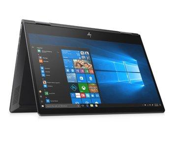 """Laptop HP ENVY x360  13-ar0001nw 6VN12EA, 5-3500U, 8 GB RAM, 13.3"""", 256 GB, Windows 10-HP"""