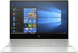 "Laptop HP ENVY x360 15-dr1005nw 9HN42EA, i7-10510U, MX250, 16 GB RAM, 15.6"", 512 GB SSD, Windows 10 Home"