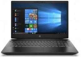 "Laptop HP Gaming Pavilion 15-cx0008nw 4TY55EA, i5-8300H, GTX 1050, 8 GB RAM, 15.6"", 1 TB HDD, Windows 10 Home"