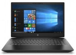 "Laptop HP Gaming Pavilion 15-cx0011nw 4UF72EA, i5-8300H, GTX 1050, 8 GB RAM, 15.6"", 128 GB SSD + 1 TB HDD, Windows 10 Home"