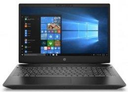 """Laptop HP Gaming Pavilion 15-cx0030nw 4UA04EA, i7-8750H, GTX 1060, 8 GB RAM, 15.6"""", 256 GB SSD, FreeDOS 2.0"""