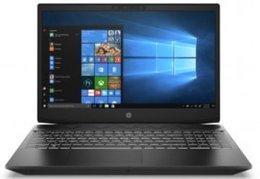 "Laptop HP Gaming Pavilion 15-cx0034nw 4TZ90EA, i5-8300H, GTX 1050, 8 GB RAM, 15.6"", 16 GB SSD + 1 TB HDD, Windows 10 Home"