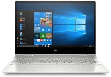 "Laptop HP Laptop 15- db1033nw 9PX62EA, R5-3500U, Int, 8 GB RAM, 15.6"", 512 GB SSD, Windows 10 Home"