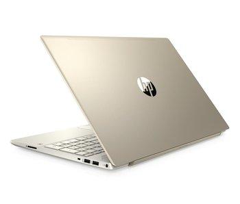 "Laptop HP Pavilion 15-cs2003nw, Core i3-8145U, 8 GB RAM, 15,6"", 256 GB SSD-HP"