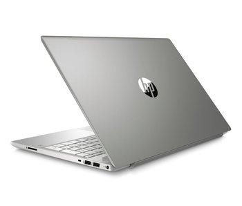 "Laptop HP Pavilion 15-cw1012nw 6VM71EA, Ryzen 7-3700U, 8 GB RAM, 15.6"", 512 GB, Windows 10-HP"