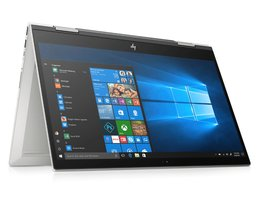 "Laptop HP Pavilion x360 14-cd0000nw 4TU14EA, i5-8250U, MX130, 8 GB RAM, 14"", 1 TB HDD, Windows 10 Home"