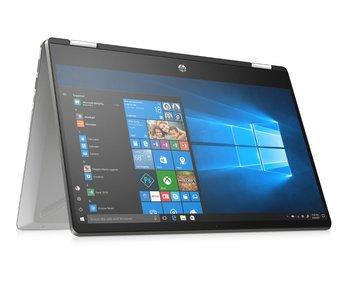 "Laptop HP Pavilion x360 14-dh0005nw, Core i5-8265U, 8 GB RAM, 14"", 256 GB SSD, Windows 10-HP"