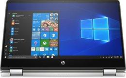 "Laptop HP Pavilion x360 14-dh1002nw, i5-10210U, MX130, 8 GB RAM, 14"", 512 GB SSD, Windows 10 Home"