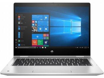 """Laptop HP Probook 435 G7 x360 175W9EA, R7-4700U, Int, 8 GB RAM, 13.3"""", 256 GB SSD, Windows 10 Pro-HP"""
