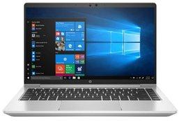 """Laptop HP ProBook 440 G8 2E9G5EA, i3-1115G4, Int, 8 GB RAM, 14"""", 256 GB SSD, Windows 10 Pro"""