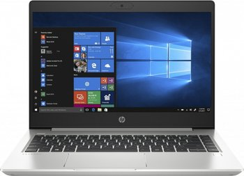 """Laptop HP Probook 445 G7 12X15EA, R5-4500U, Int, 8 GB RAM, 14"""", 256 GB SSD, Windows 10 Pro-HP"""