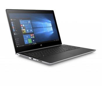 "Laptop HP ProBook 450 G5 2RS13EA, i5-8250U, 8 GB RAM, 15,6"", 256 GB, Windows 10-HP"